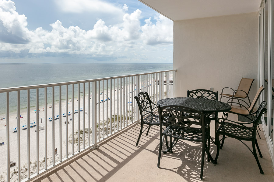 Lighthouse #1009 Condo rental in Lighthouse Condominiums in Gulf Shores Alabama - #13