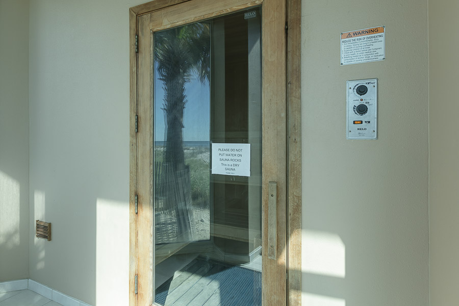 Lighthouse #1009 Condo rental in Lighthouse Condominiums in Gulf Shores Alabama - #23