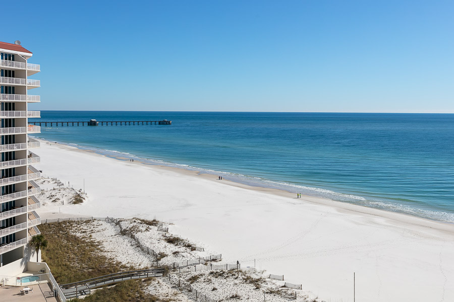 Lighthouse #1015 Condo rental in Lighthouse Condominiums in Gulf Shores Alabama - #19