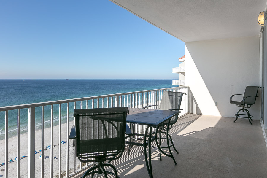 Lighthouse #1212 Condo rental in Lighthouse Condominiums in Gulf Shores Alabama - #13