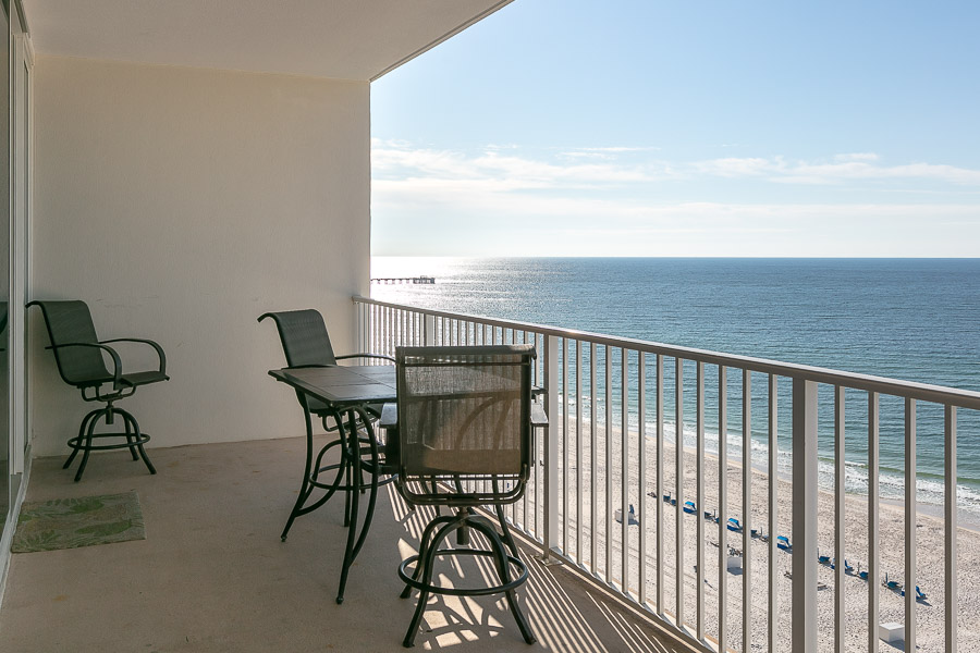 Lighthouse #1212 Condo rental in Lighthouse Condominiums in Gulf Shores Alabama - #14