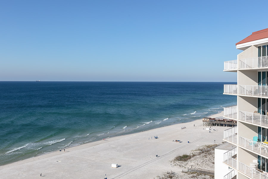 Lighthouse #1212 Condo rental in Lighthouse Condominiums in Gulf Shores Alabama - #16