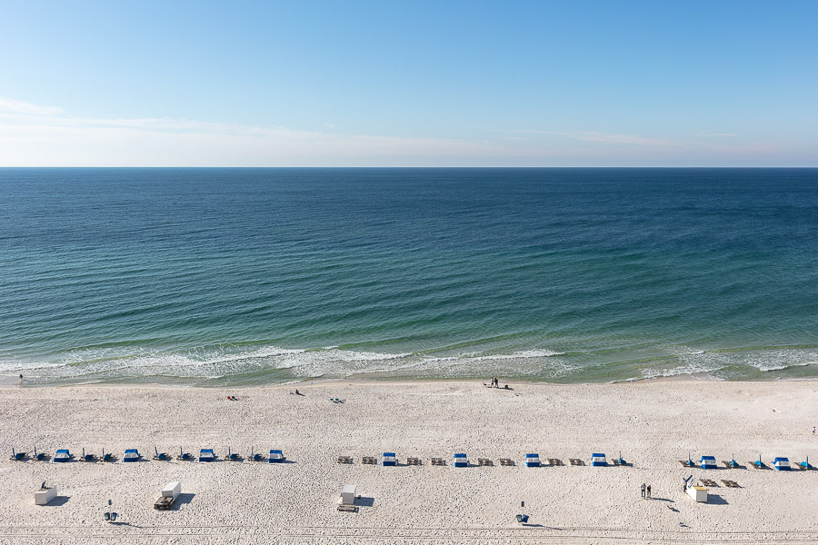 Lighthouse #1212 Condo rental in Lighthouse Condominiums in Gulf Shores Alabama - #17