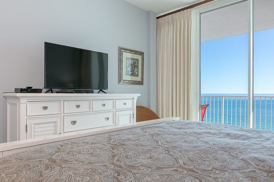 Lighthouse #1408 Condo rental in Lighthouse Condominiums in Gulf Shores Alabama - #6