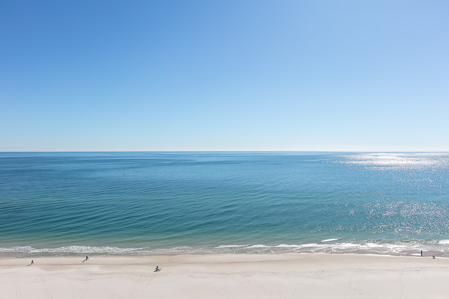 Lighthouse #1408 Condo rental in Lighthouse Condominiums in Gulf Shores Alabama - #16