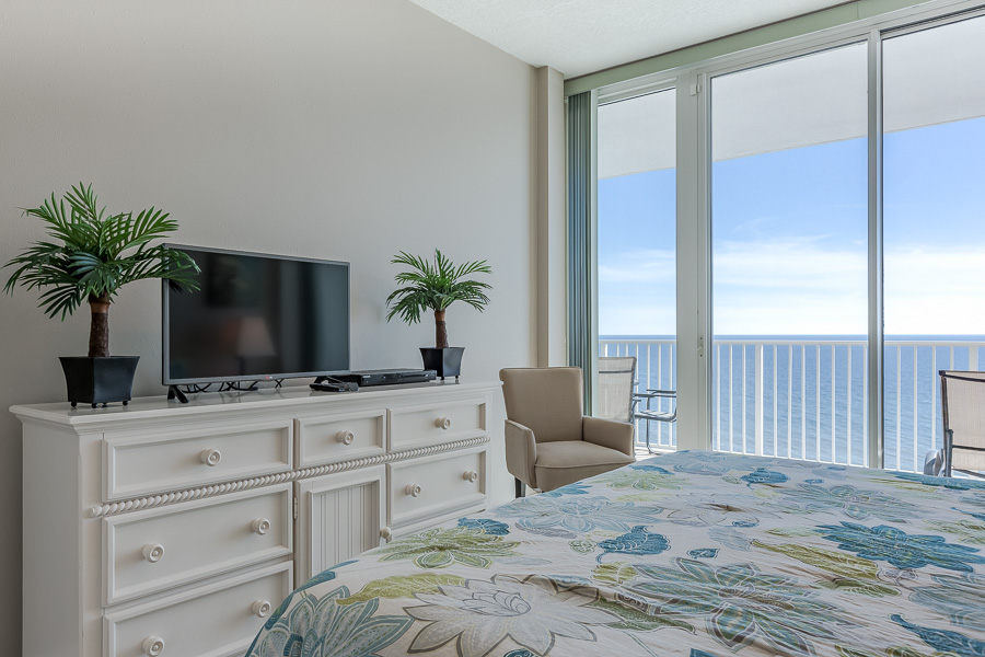 Lighthouse #1514 Condo rental in Lighthouse Condominiums in Gulf Shores Alabama - #7