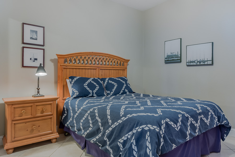 Lighthouse #1514 Condo rental in Lighthouse Condominiums in Gulf Shores Alabama - #10