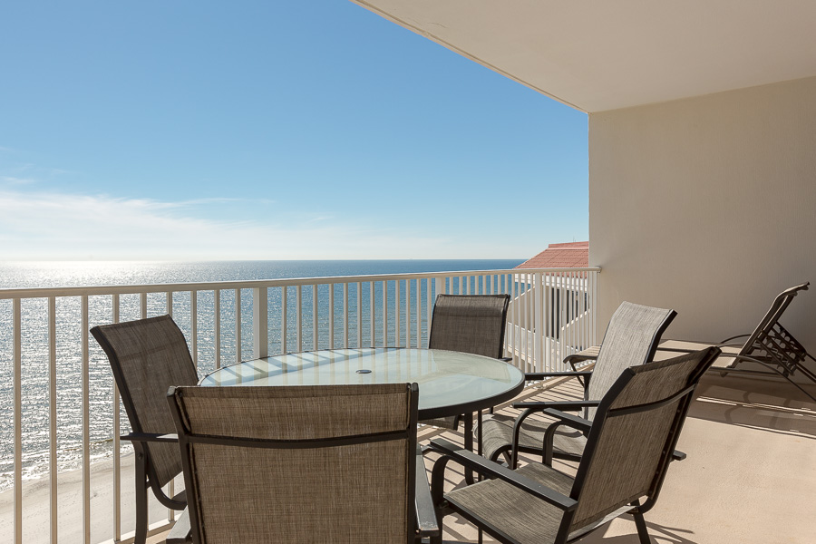 Lighthouse #1514 Condo rental in Lighthouse Condominiums in Gulf Shores Alabama - #15