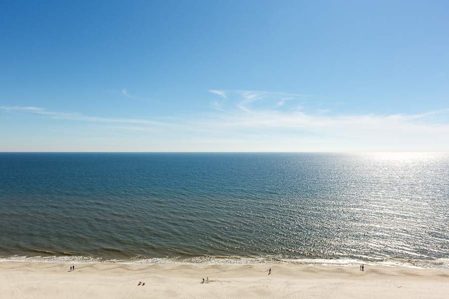 Lighthouse #1514 Condo rental in Lighthouse Condominiums in Gulf Shores Alabama - #17
