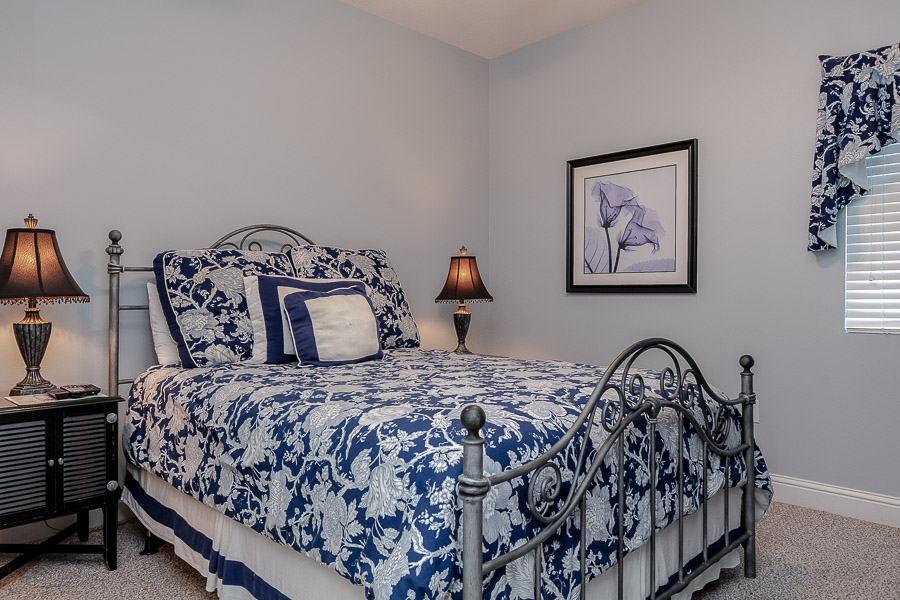 Lighthouse #1712 Condo rental in Lighthouse Condominiums in Gulf Shores Alabama - #9
