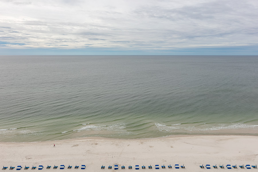 Lighthouse #1712 Condo rental in Lighthouse Condominiums in Gulf Shores Alabama - #15