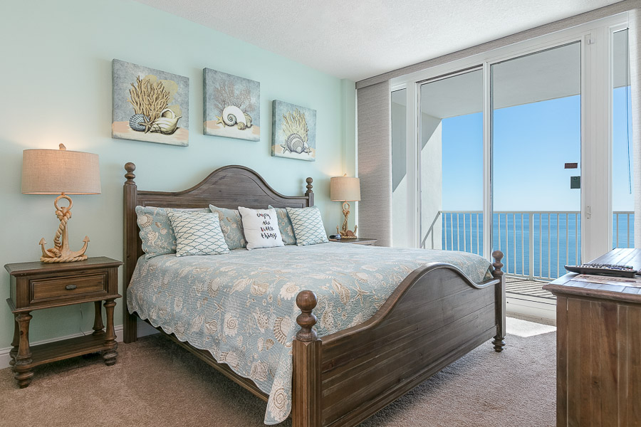 Lighthouse #1813 Condo rental in Lighthouse Condominiums in Gulf Shores Alabama - #5