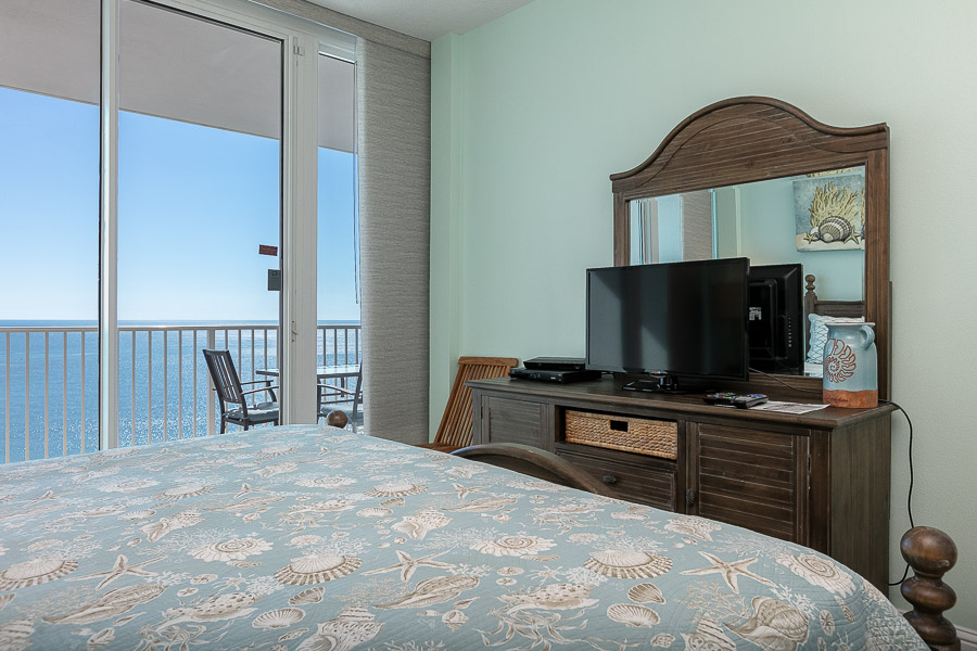 Lighthouse #1813 Condo rental in Lighthouse Condominiums in Gulf Shores Alabama - #6
