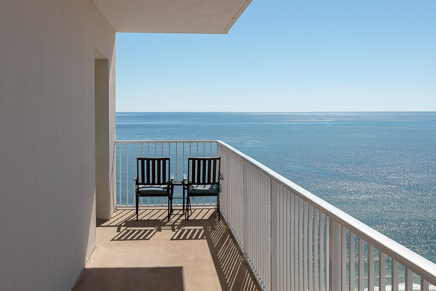 Lighthouse #1813 Condo rental in Lighthouse Condominiums in Gulf Shores Alabama - #15