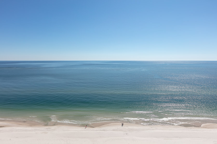 Lighthouse #1813 Condo rental in Lighthouse Condominiums in Gulf Shores Alabama - #17