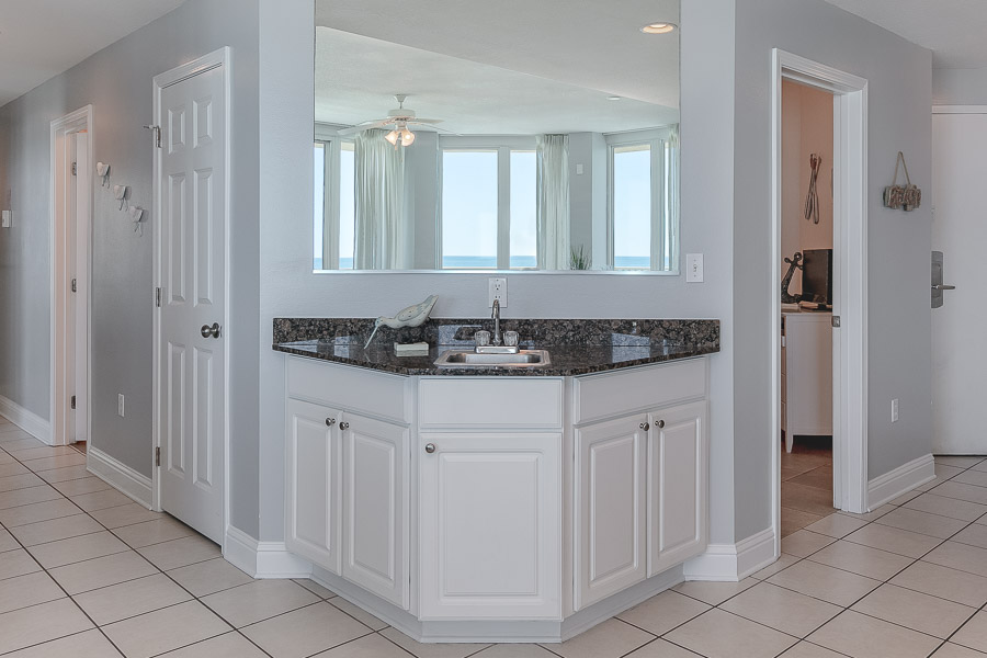 Lighthouse #201 Condo rental in Lighthouse Condominiums in Gulf Shores Alabama - #5