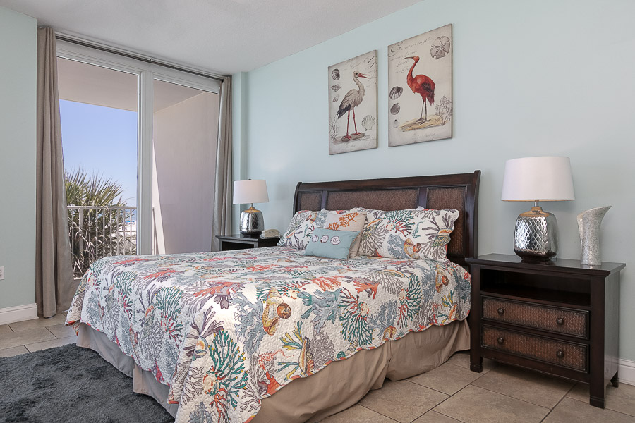 Lighthouse #201 Condo rental in Lighthouse Condominiums in Gulf Shores Alabama - #6