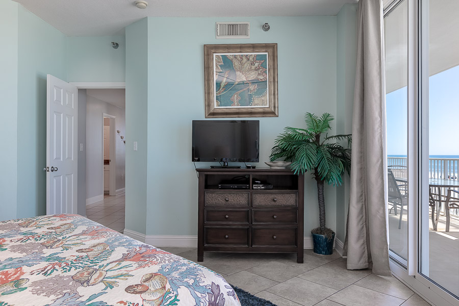 Lighthouse #201 Condo rental in Lighthouse Condominiums in Gulf Shores Alabama - #7