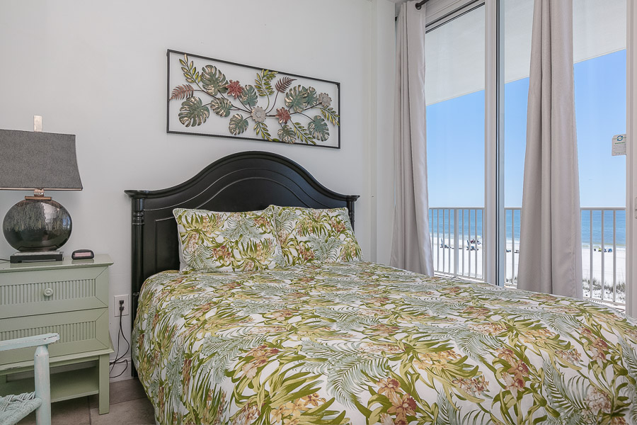 Lighthouse #201 Condo rental in Lighthouse Condominiums in Gulf Shores Alabama - #10