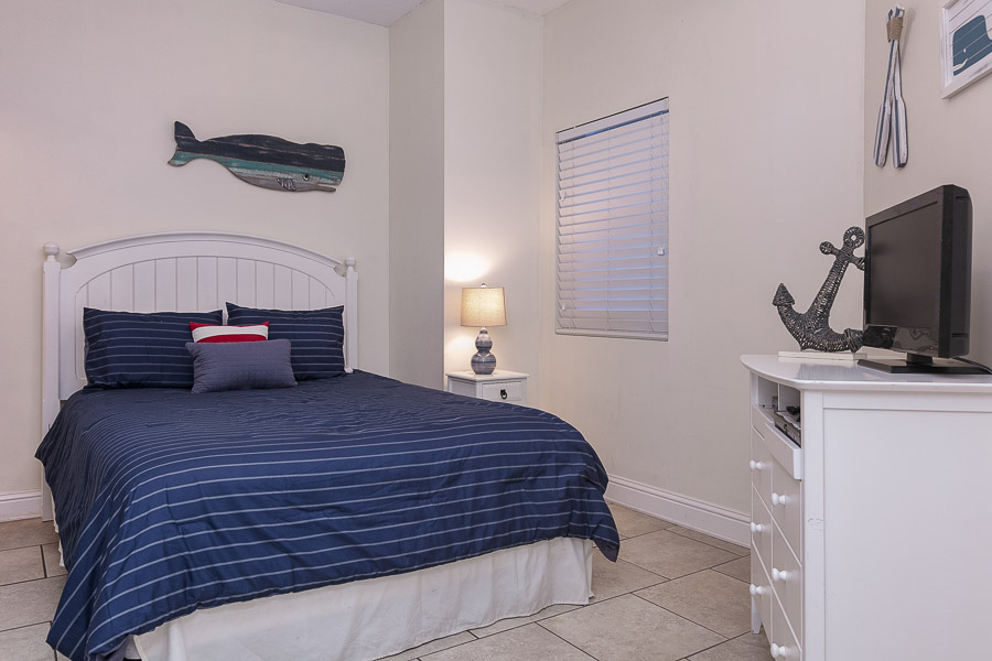 Lighthouse #201 Condo rental in Lighthouse Condominiums in Gulf Shores Alabama - #13