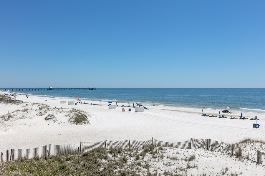 Lighthouse #201 Condo rental in Lighthouse Condominiums in Gulf Shores Alabama - #19
