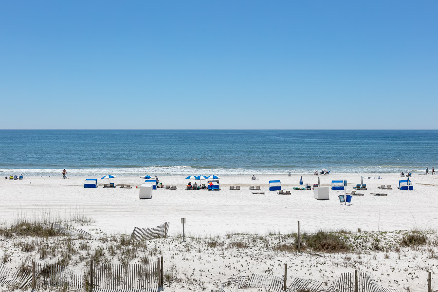 Lighthouse #201 Condo rental in Lighthouse Condominiums in Gulf Shores Alabama - #20