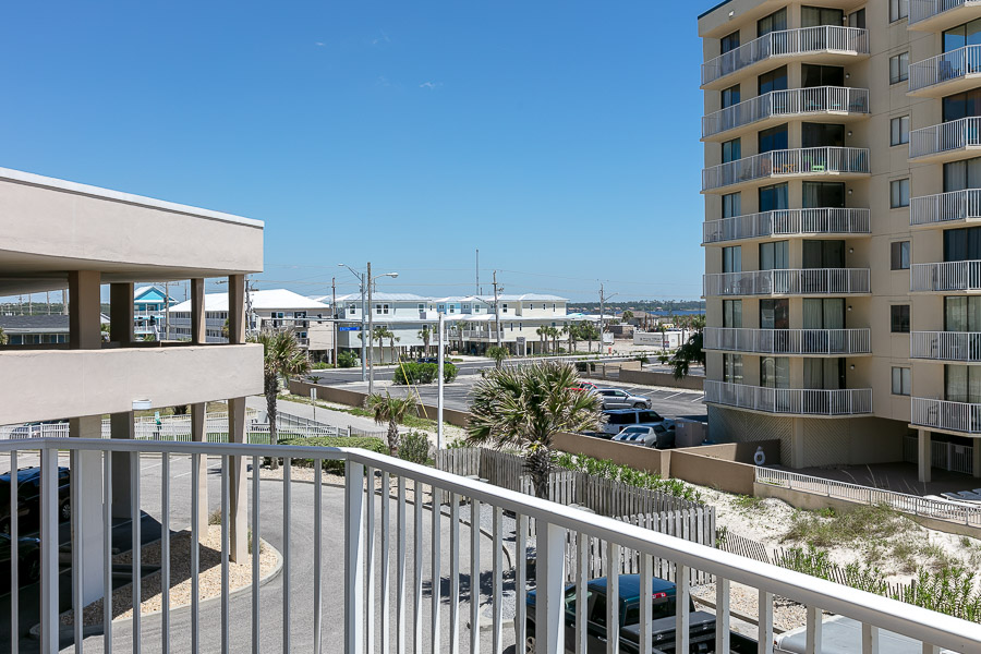 Lighthouse #201 Condo rental in Lighthouse Condominiums in Gulf Shores Alabama - #22