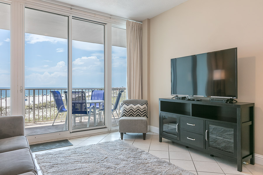 Lighthouse #203 Condo rental in Lighthouse Condominiums in Gulf Shores Alabama - #2