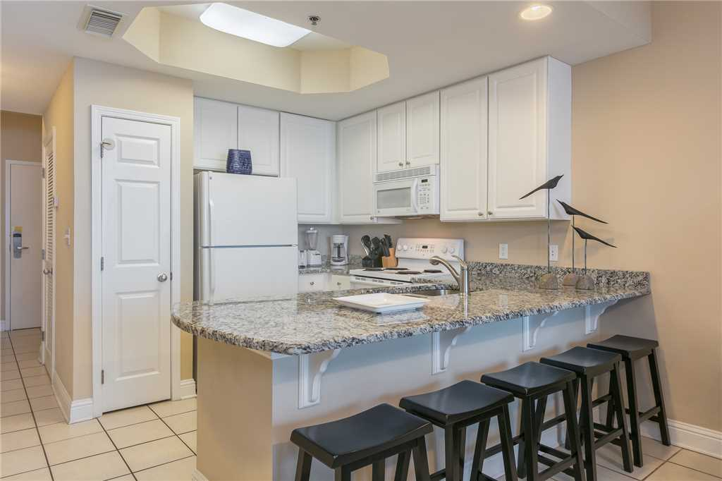 Lighthouse #203 Condo rental in Lighthouse Condominiums in Gulf Shores Alabama - #3