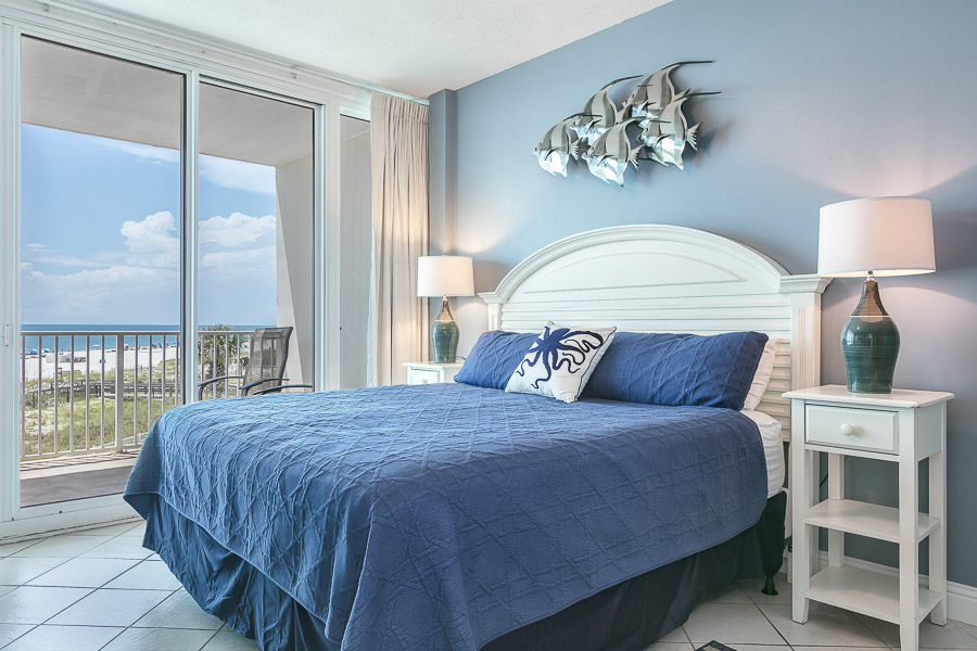 Lighthouse #203 Condo rental in Lighthouse Condominiums in Gulf Shores Alabama - #4