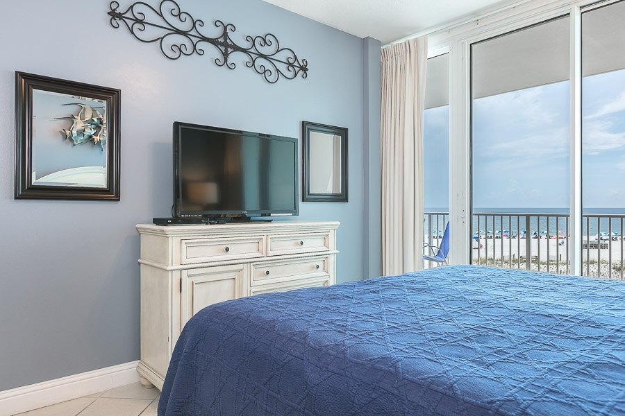 Lighthouse #203 Condo rental in Lighthouse Condominiums in Gulf Shores Alabama - #5