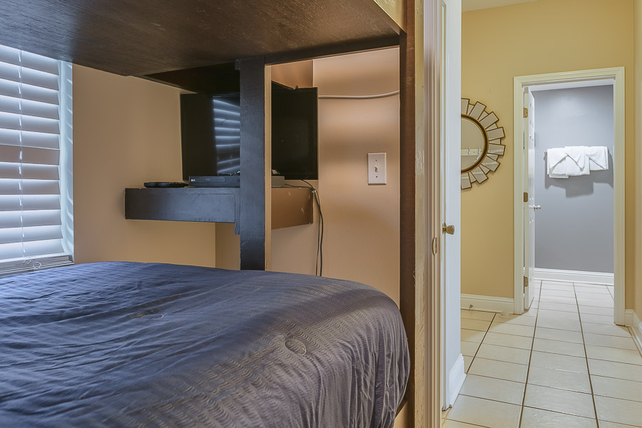Lighthouse #203 Condo rental in Lighthouse Condominiums in Gulf Shores Alabama - #9