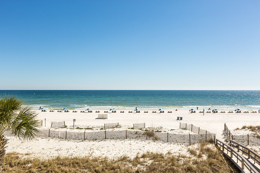 Lighthouse #203 Condo rental in Lighthouse Condominiums in Gulf Shores Alabama - #14