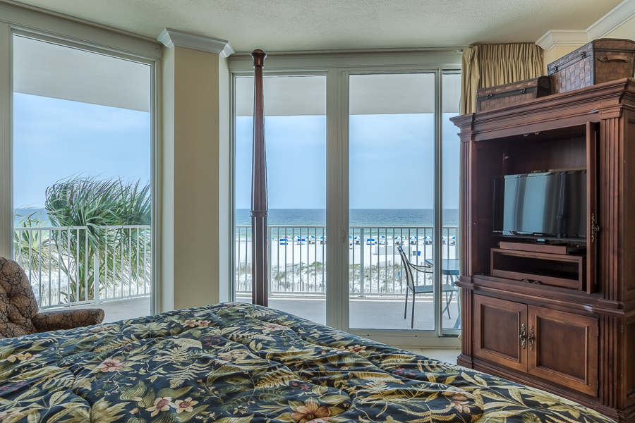 Lighthouse #218 Condo rental in Lighthouse Condominiums in Gulf Shores Alabama - #7