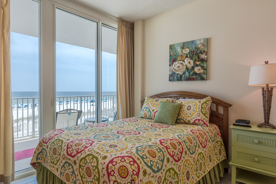 Lighthouse #218 Condo rental in Lighthouse Condominiums in Gulf Shores Alabama - #10