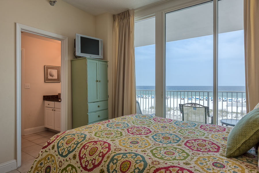 Lighthouse #218 Condo rental in Lighthouse Condominiums in Gulf Shores Alabama - #11