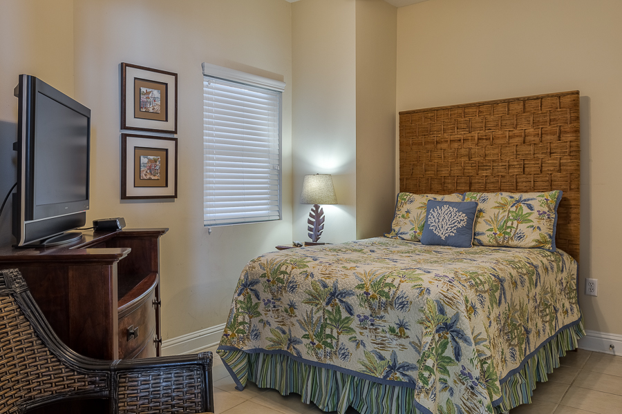Lighthouse #218 Condo rental in Lighthouse Condominiums in Gulf Shores Alabama - #13