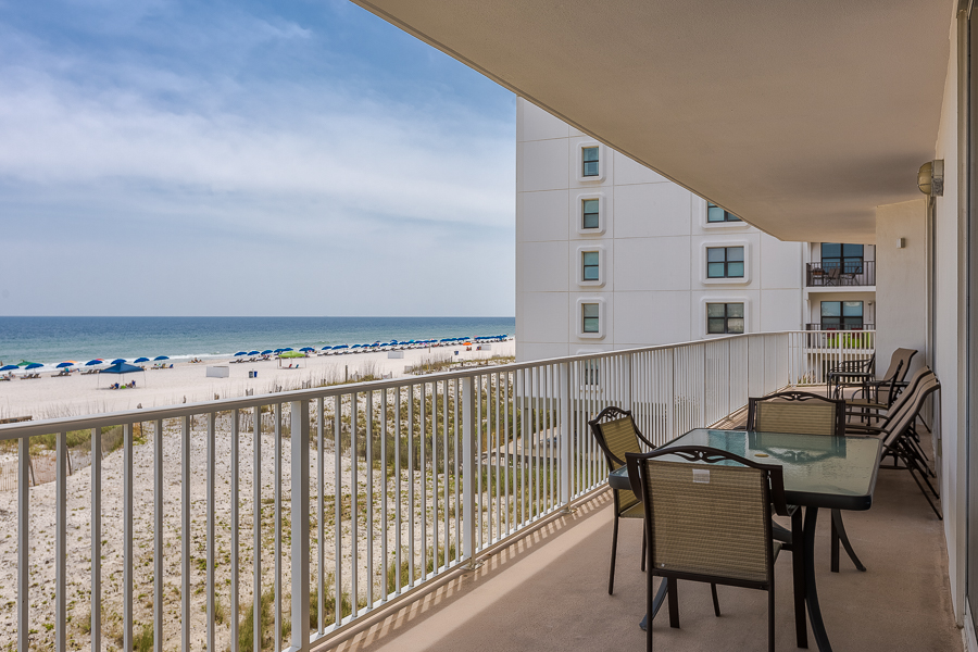 Lighthouse #218 Condo rental in Lighthouse Condominiums in Gulf Shores Alabama - #17
