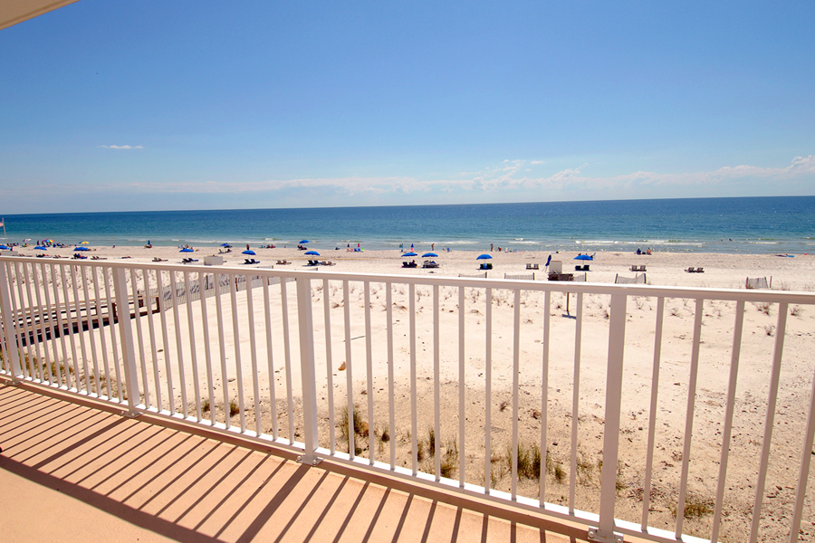 Lighthouse #218 Condo rental in Lighthouse Condominiums in Gulf Shores Alabama - #18