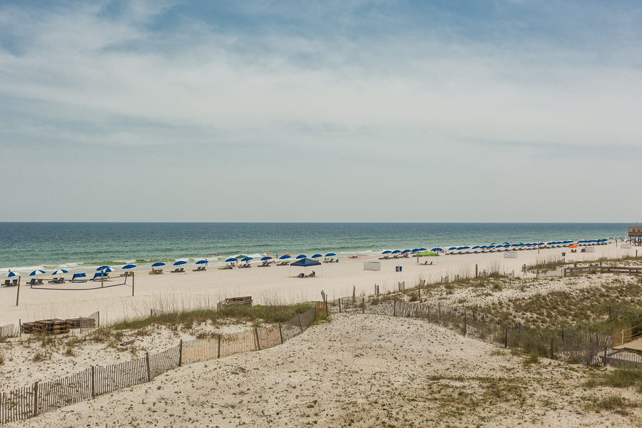 Lighthouse #218 Condo rental in Lighthouse Condominiums in Gulf Shores Alabama - #20