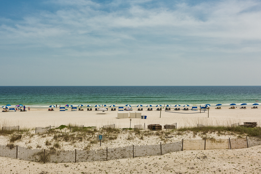 Lighthouse #218 Condo rental in Lighthouse Condominiums in Gulf Shores Alabama - #21