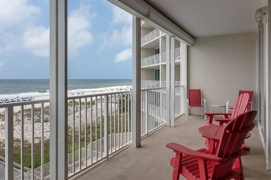 Lighthouse #314 Condo rental in Lighthouse Condominiums in Gulf Shores Alabama - #14