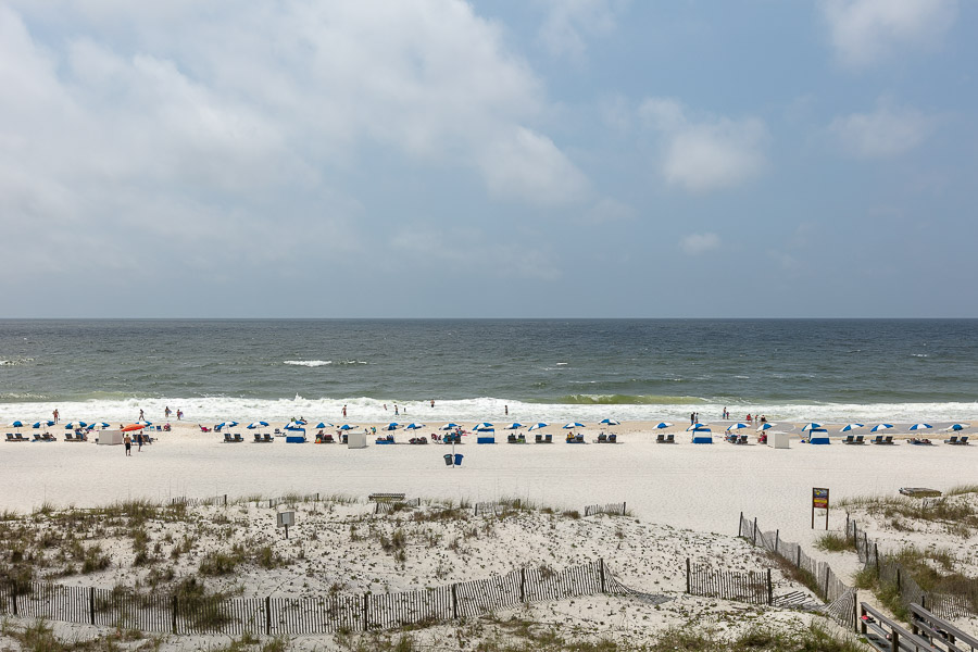 Lighthouse #314 Condo rental in Lighthouse Condominiums in Gulf Shores Alabama - #15