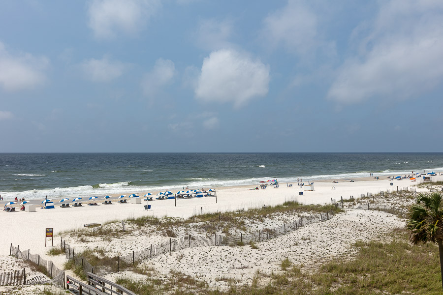Lighthouse #314 Condo rental in Lighthouse Condominiums in Gulf Shores Alabama - #16
