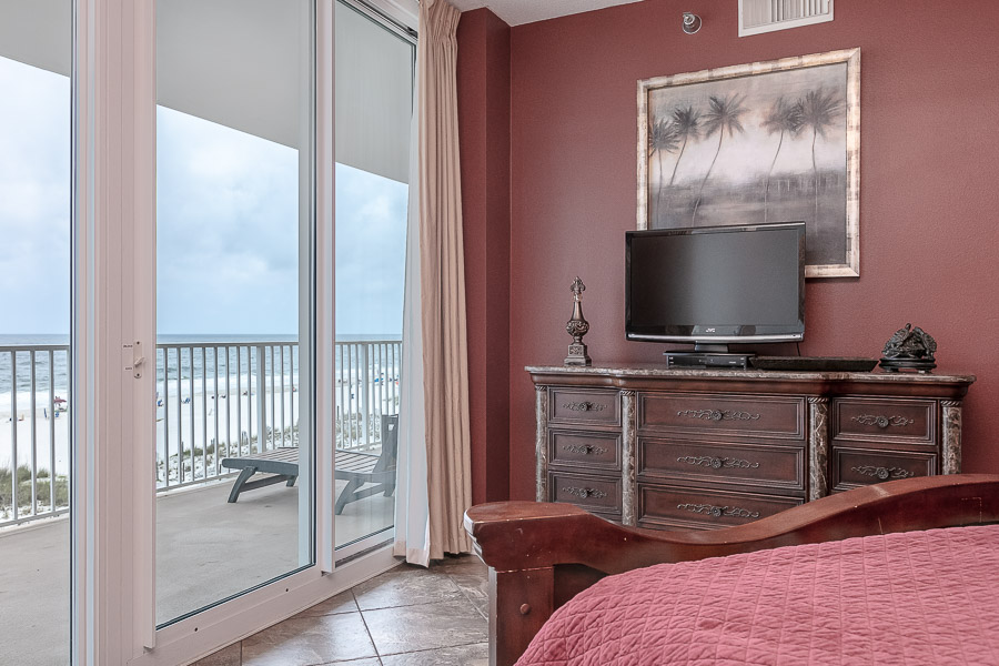 Lighthouse #318 Condo rental in Lighthouse Condominiums in Gulf Shores Alabama - #8