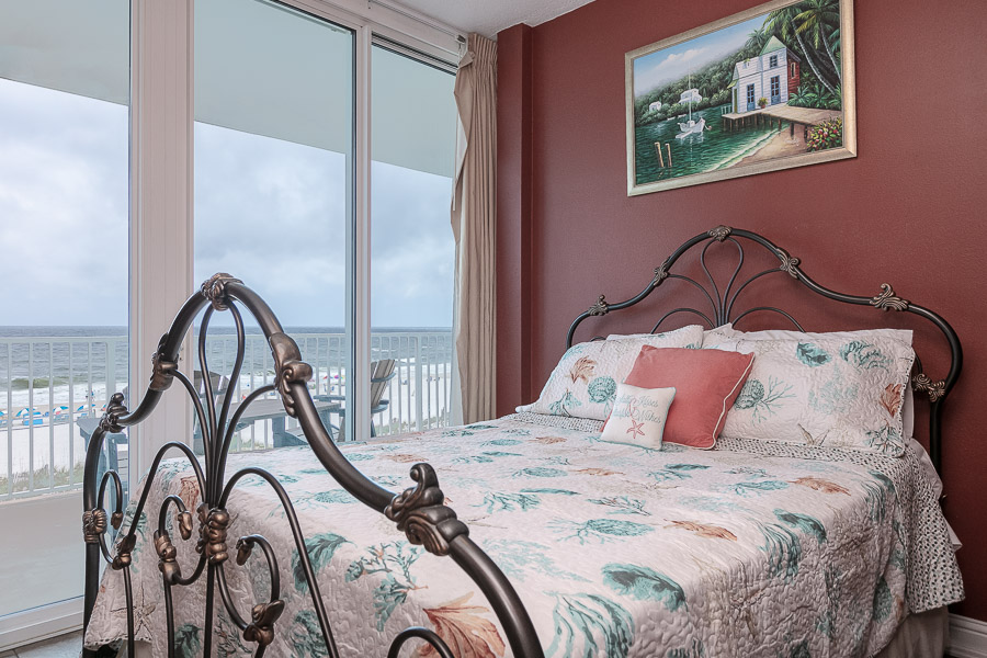 Lighthouse #318 Condo rental in Lighthouse Condominiums in Gulf Shores Alabama - #11
