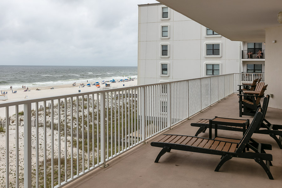 Lighthouse #318 Condo rental in Lighthouse Condominiums in Gulf Shores Alabama - #19
