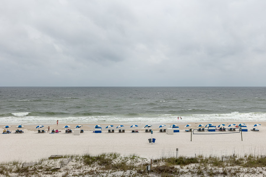 Lighthouse #318 Condo rental in Lighthouse Condominiums in Gulf Shores Alabama - #21
