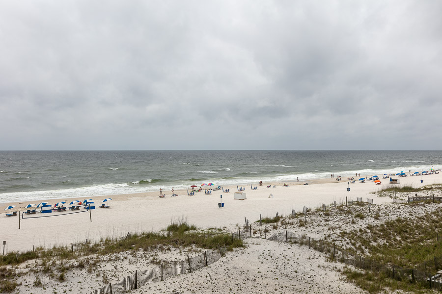 Lighthouse #318 Condo rental in Lighthouse Condominiums in Gulf Shores Alabama - #22