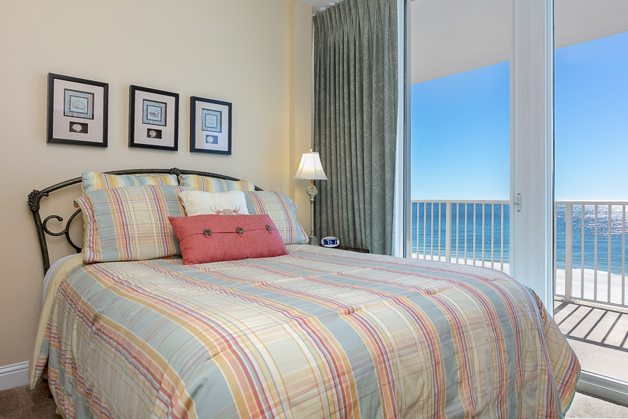 Lighthouse #501 Condo rental in Lighthouse Condominiums in Gulf Shores Alabama - #10